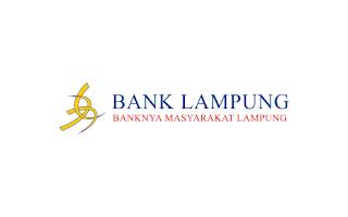 Lowongan Kerja Bank Lampung Tahun 2021