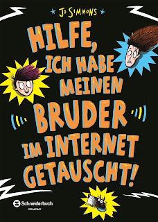 https://www.schneiderbuch.de/buch/hilfe-ich-habe-meinen-bruder-im-internet-getauscht/