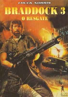 Braddock%2B3%2B %2BO%2BResgate Download Braddock 3: O Resgate   DVDRip Dublado Download Filmes Grátis
