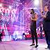 Cobertura: Friday Night SmackDown 25/09/20