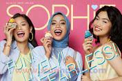 Katalog Sophie Martin April 2020 Bagian 4
