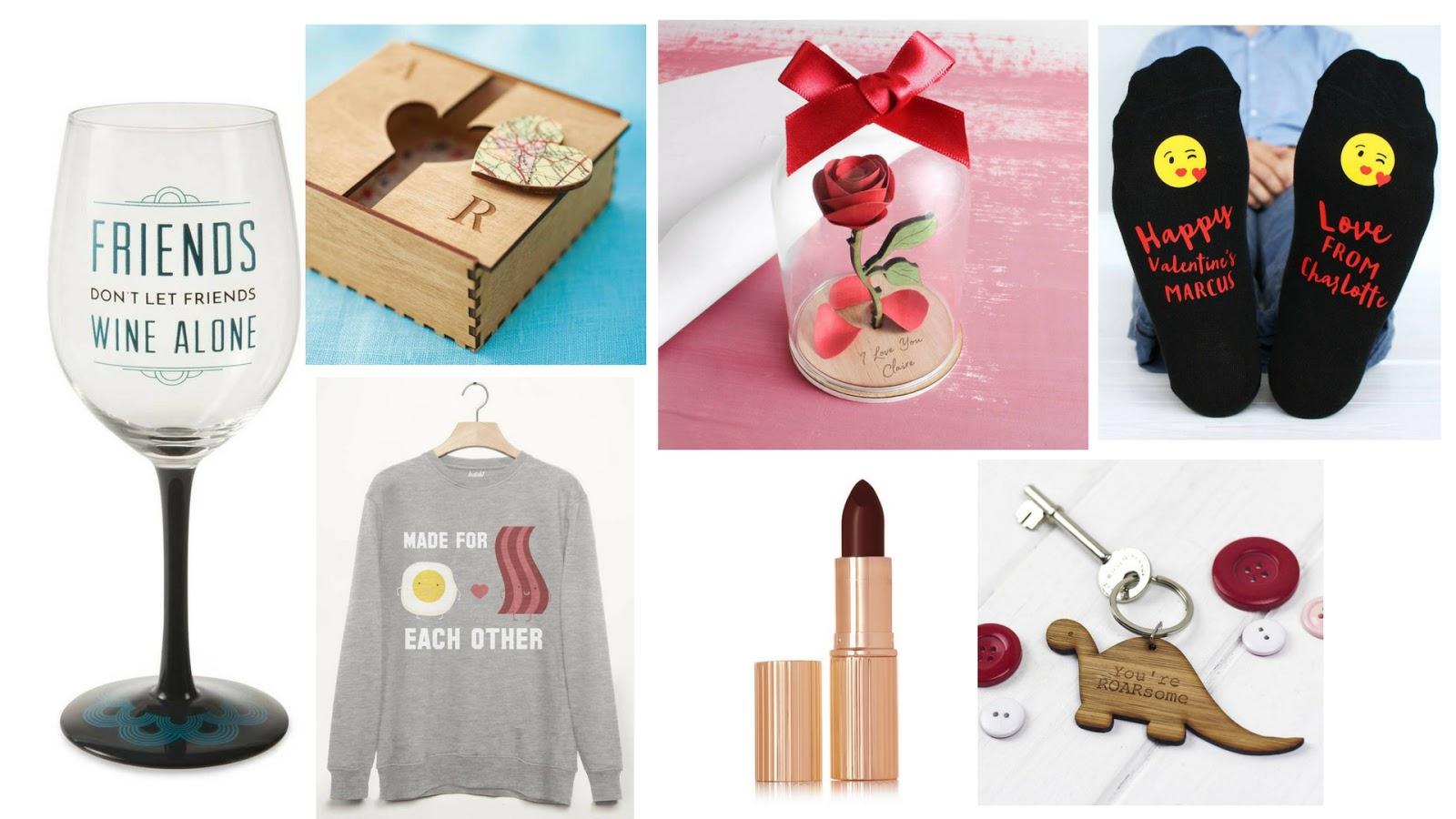 valentines, day, buys, shopping, fashion, holiday, lover, boyfriend, husband, girlfriend, wife