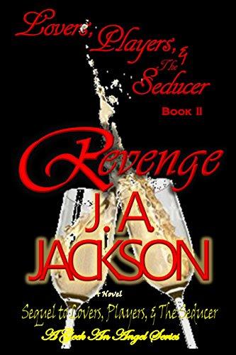 Bookschatter Lovers Players The Seducer Revenge A Geek An