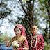 The Wedding Hesty & Anto Grobogan