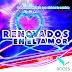 MNM RCCES México - Renovados En El Amor 10 (2017 - MP3)