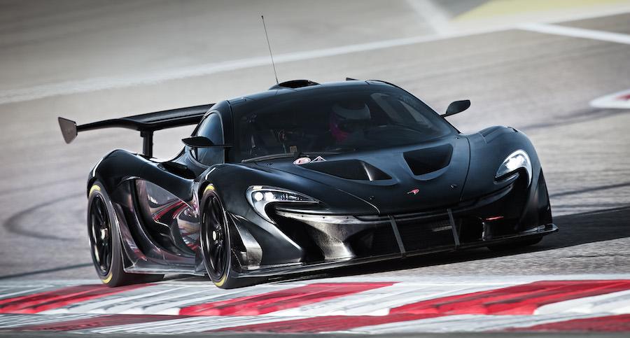 Mclaren P1 Gtr Logo >> マクラーレンがサーキット仕様車「P1 GTR」の新しい画像を公開|Idea Web Tools | 自動車とテクノロジーのニュースブログ