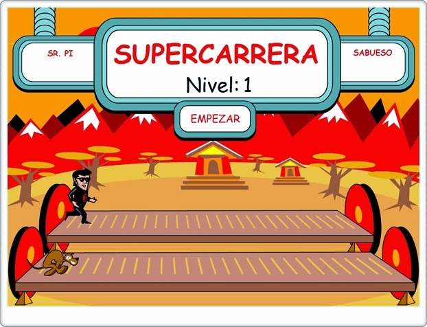http://www.supersaber.com/carreraSumaResta.htm
