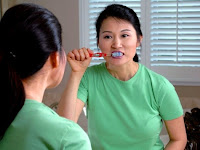 Hukum Sikat Gigi Saat Puasa & Batas Waktu Gosok Gigi