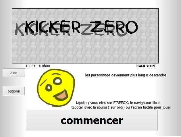 https://jgab.fr/JeuDev/klikerzero/index.html