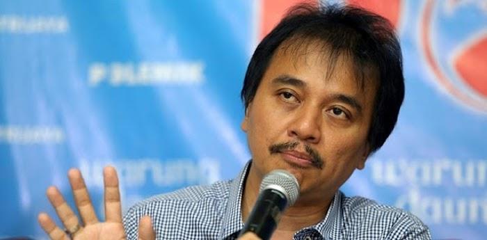 Satelit N2 Gagal Orbit, Roy Suryo: Tragedi Terbesar RI Kehilangan Satelit saat Megawati Jual Indosat