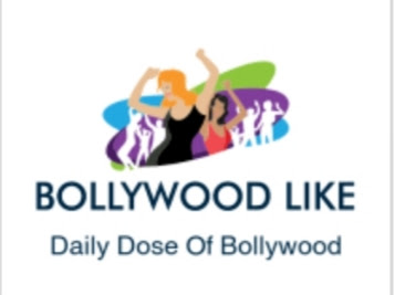 Bollywood Like