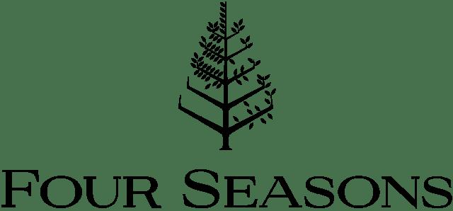 Bill Gates Becomes Highest Shareholder of Four Seasons Hotel