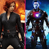 Iron Man की वापसी, Black Widow के साथ फिर से दर्शकों के बीच ? जानिए कैसे हुआ ये चमत्कार
