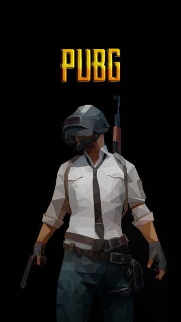 PUBG-wallpaper-for-android-hd