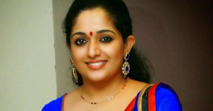 Celebrities Kavya Madhavan New: Old Malayalam Actress Kavya Madhavan Latest Photo