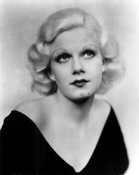 Blonde Hollywood Actors 46