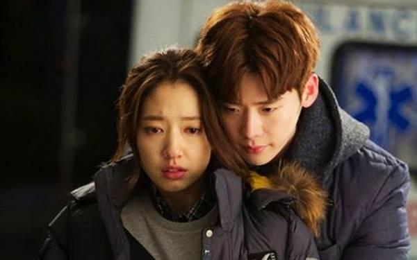40 Drama Korea Terbaik dengan Rating Tertinggi Sepanjang Masa