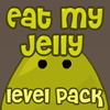 jogos jogos eat my jelly new levels