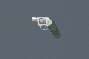 gun-builder