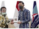 PKS Tak Ambil Pusing Dengan Pernyataan Djarot Tolak Berkoalisi