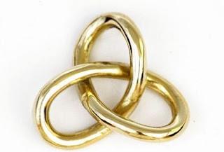 Simbol nod gordian