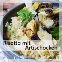 https://christinamachtwas.blogspot.com/2012/11/risotto-mit-artischocken-und-roten.html