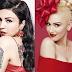 Imperdible: Escucha el nuevo single de Gwen Stefani con Mon Laferte