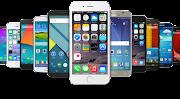 इस महीने लॉन्च होंगे ये शानदार स्मार्टफोन्स