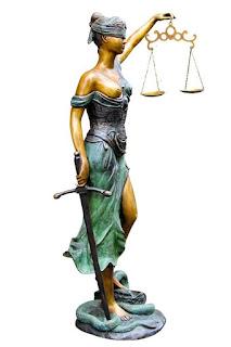 big al attorney atlanta ga