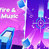 Beat Fire - EDM Music & Gun Sounds Mod Apk