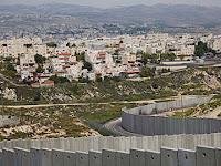 Penjajah !! Israel Akan Bangun Lagi 258 Rumah Permukiman di Al-Quds