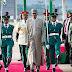 Salaries Worth N2.295bn Paid To Buhari, Osinbajo, Others