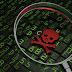 Juegos que contienen malware en línea (parte 1)