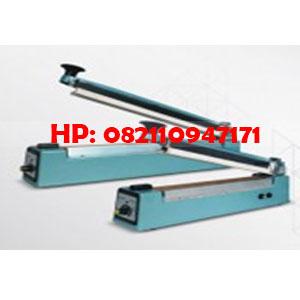 Hand Sealer Side Cutter