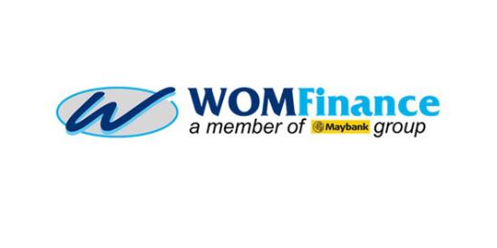 Cara Cek Tagihan WOM Finance Secara Offline dan Online