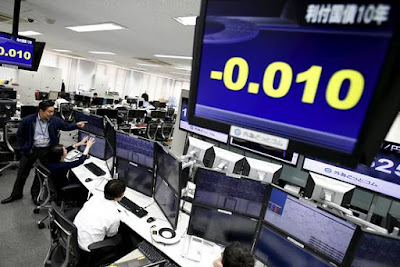 Tokyo stocks rise sharply in early trade