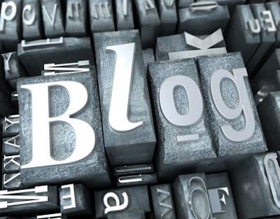 ¿Qué vas a hacer este verano con tu blog?