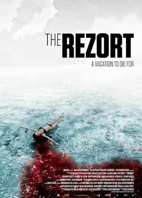 The Rezort (2016).jpg