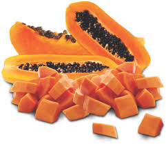 papaya(papita) health benefits in urdu