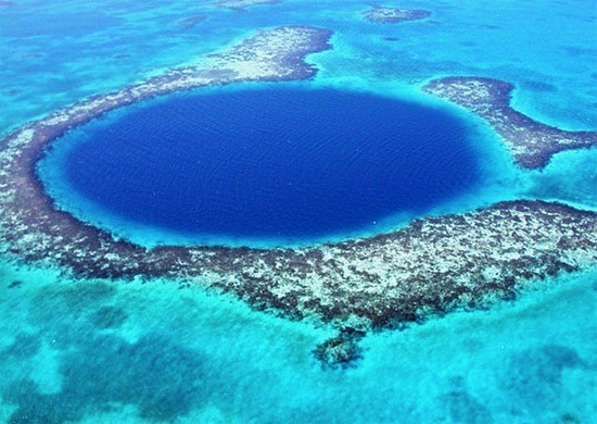 http://www.atlasobscura.com/places/great-blue-hole