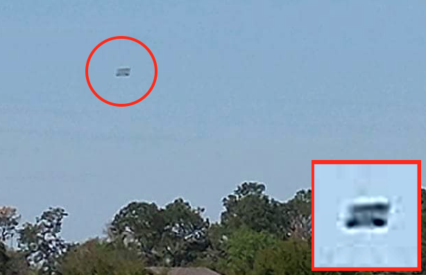 UFO News ~ House size UFO startles eyewitness in Ocala, Florida plus MORE UFO%252C%2BUFOs%252C%2Bsighting%252C%2Bsightings%252C%2Bflorida%252C%2Bocala%252C%2BMarch%252C%2B2018%252C%2Bnews%252C%2Bworld%252C%2Bretangle%252C%2Bflat%252C%2Bblack%252C%2Bdark%252C%2B3