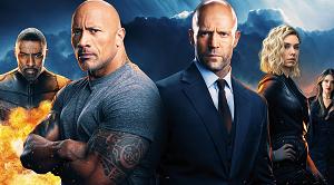 Rápidos y furiosos: Hobbs & Shaw 2019 HD 1080p sub español, Fast & Furious: Hobbs & Shaw 2019 HD 1080p, Fast & Furious Presents: Hobbs & Shaw 2019 HD 1080p