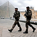 Aumenta la campaña islamófoba en Francia después del ataque en el Louvre