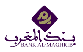 concours-bank-al-maghrib-5-postes- maroc-alwadifa.com