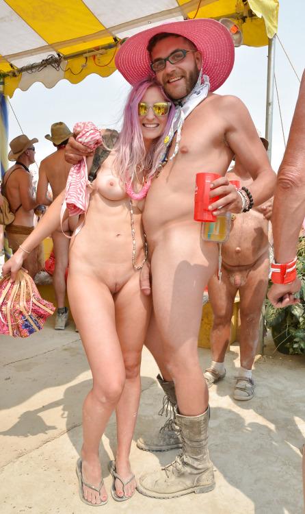 Free nude elliot reid-8333