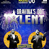 Eventi. GRAVINA's got TALENT 2017