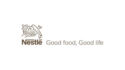 Lowongan Kerja Nestlé Indonesia