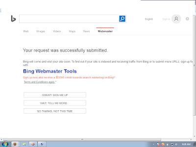 Search Engine Par submit