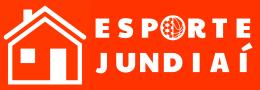 Esporte Jundiaí