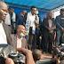 Christophe Mboso: « Félix Tshisekedi est mon candidat président de la République pour 2023 »
